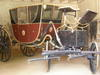 P7110937